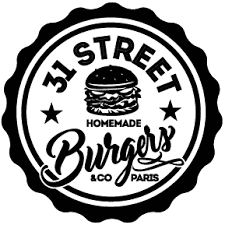 cropped-31-street-burger-transparent-2.png